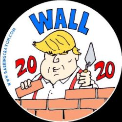 Wall Builder button by Conservatoons