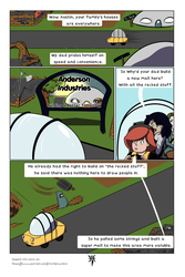 Society Divide ch4 p1 by charlot-sweetie
