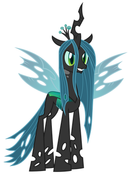 Chrysalis 01 by delectablecoffee