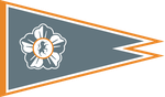 Flag of Koryeo by graphicamechanica