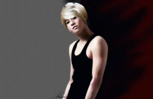 YoSeob by AnabellaAt