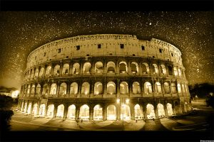 Coloseo by Free-Music