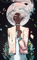 New Years Allura by troparah