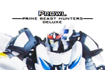 TFP BH deluxe Prowl by Kirby-Force