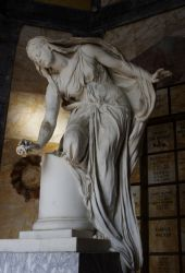 angel of Memory by Pippa-pppx