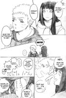Naruhina: Hold The Phone Pg2 by bluedragonfan