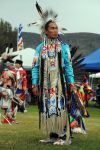 Lormet-Native_American-0109sml2 by Lormet-Images
