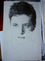 Dean WIP3 by LadyKryptonite294
