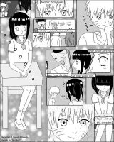 It's just you and me pg.1 by missmybcmiyuki