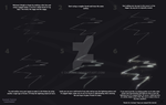 TUTORIAL - LIGHTNING by Zaxiade