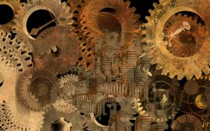 Steampunk Wallpaper 8 by kingjules71