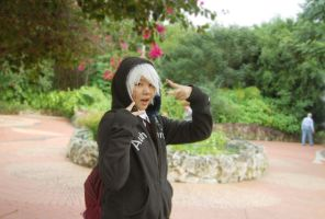 DGM_Allen II by cosplayer-neo