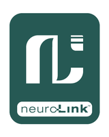 neuroLink v2 by xeophin-net