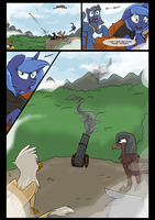 The Origins of Hollow Shades- Page 5 by LunarCakez