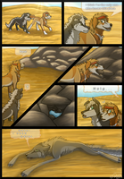 Fieda page 3 by Wolfox3