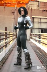 Alita 5204 by Evilted40