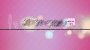 Background for youtube (2015) by victoricaDES
