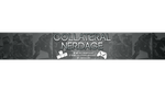 CollateralNerdage Youtube Banner by HumorousGiant