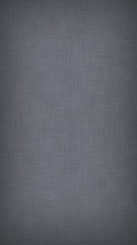 Linen wallpaper by almanimation