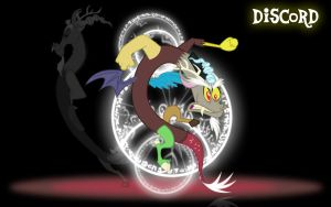 Discord Wallpaper by PCS4DDT