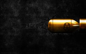 BLACK OPS NUKETOWN BACKGROUND by dst5216