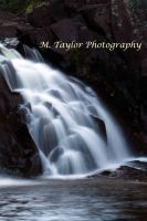 Upper Two Step by MTaylorPhotography