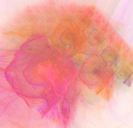 More Fractal Roses - WP3 by JIGSAW-PUZZLE