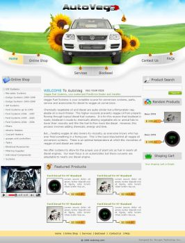 98963 by vacas by webgraphix
