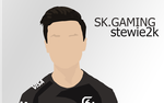Stewie2K SK.Gaming by HyDrAndre