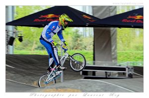 BMX French Cup 2014 - 001 by laurentroy