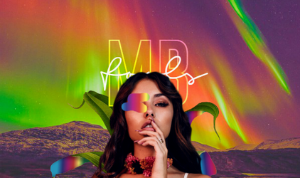 Fools| Madison Beer by WingsToButterfly