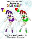 Color Theory - DOWNLOAD by Sai-Manga-Tuts