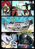 ScareCrow - Pg. 8 by dragon-flies