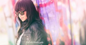 Color of the Heart by cocobi-lens