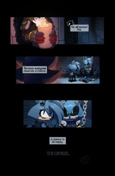 GOTF issue 16 page 20 by EvanStanley