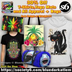 30 off Apparel, Bags - Ends tonight at Midnight by Bluedarkat
