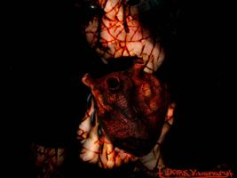 I Have your Heart by darkhart666