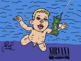 Nevermind by biel12