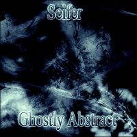 Seifer - Ghostly Abstract by Seifer402