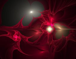 Velluto rosso by clarissafiller