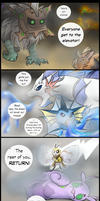 The Rescue: Page 6