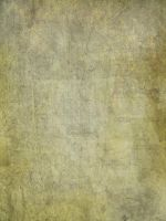 Linen txt 01 by DH-Textures