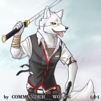 sylex 5 by COMMANDER--WOLFE