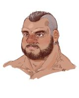 tSotF ShawnBa face 01 small by KevAegis