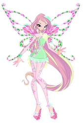 New Roxy Tynix 2D by Winx-Rainbow-Love