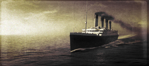 1912 or 1997? by RMS-OLYMPIC