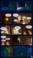 PMD Mission 7 pg 22 by Nightdoodles