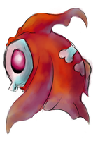 :Duskull: by pikashoes