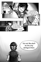 Luma: Chapter 2 page 2 by ColorfullyMonotone