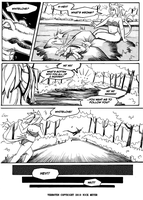 Verboten Chapter 2 Page 10 by HolyLancer9